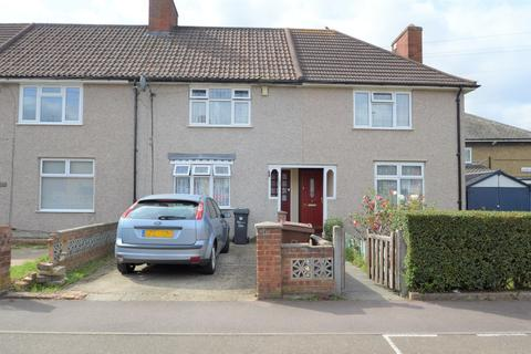 2 bedroom terraced house for sale - Arden Crescent, Dagenham