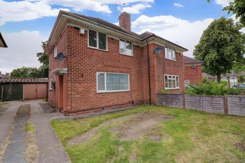 2 bedroom semi-detached house for sale - Abbeyfield Road, Birmingham