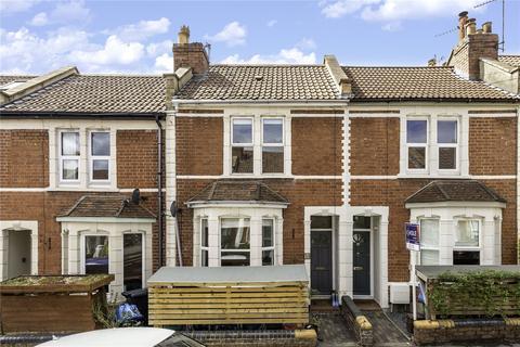2 bedroom terraced house for sale - Ellicott Road, Horfield, Bristol, BS7