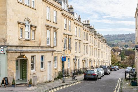 2 bedroom apartment for sale - Chatham Row