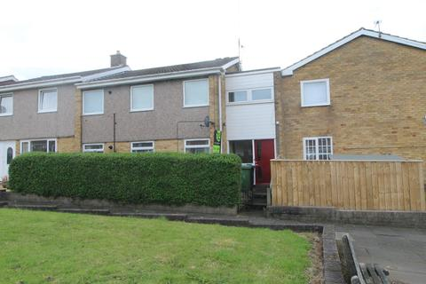 1 bedroom flat for sale - Springfield Place, Sheriff Hill, Gateshead