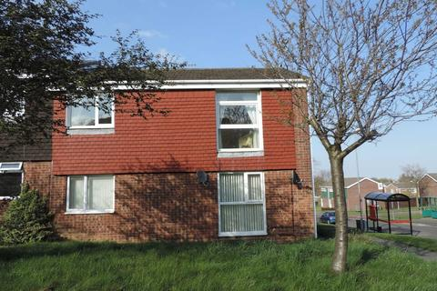 2 bedroom flat to rent - Kingsway, Sunniside