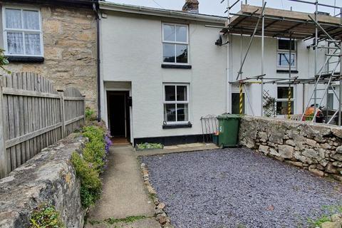 3 bedroom cottage to rent - Heamoor ,Penzance,Cornwall