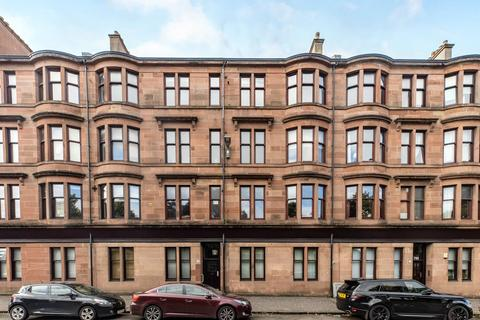 2 bedroom apartment for sale - 3/1, Dumbarton Road, Whiteinch, Glasgow