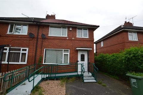 3 bedroom semi-detached house for sale - Broadlea Road, Leeds