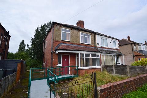 3 bedroom terraced house for sale - Waincliffe Drive, Leeds, West Yorkshire