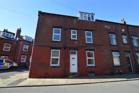 4 bedroom property for sale - Mitford Road, Leeds, West Yorkshire