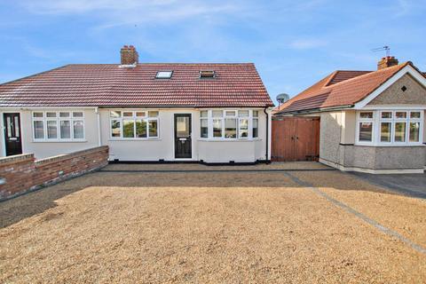 4 bedroom semi-detached bungalow for sale - Wenvoe Avenue, Bexleyheath