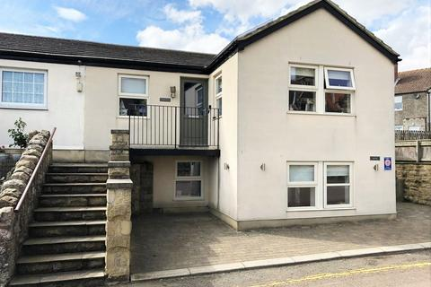2 bedroom apartment for sale - Block of 2 x 2 Bed Apartments, Ingram Road, Bamburgh