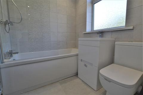 4 bedroom maisonette for sale - Wordsworth Street, Gateshead, Tyne and Wear