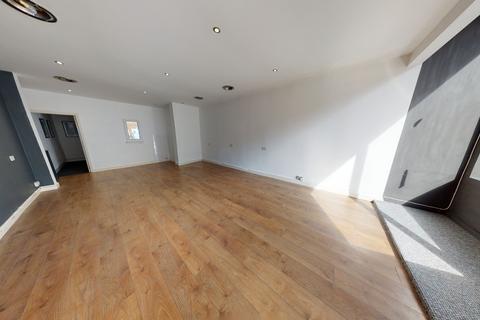 3 bedroom flat for sale - Westoe Road, South Shields