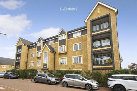 2 bedroom apartment for sale - Brunel House, Stone House Lane