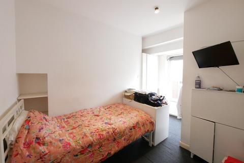 Flat share to rent - Tottenham Street, Goodge Street, W1T
