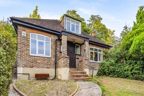 2 bedroom detached house for sale - Downlands Road, West Purley