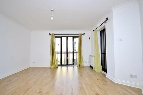 2 bedroom apartment to rent - Brunel House, Burrell's Wharf, London, E14