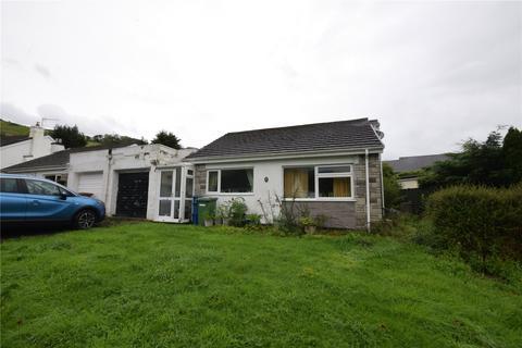 3 bedroom bungalow for sale - Felindre, Pennal, Machynlleth, Gwynedd, SY20