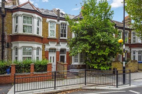 2 bedroom flat for sale - John Ruskin Street, London SE5
