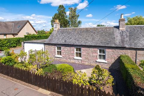2 bedroom semi-detached house for sale - Kyle Cottage, Stanley, Perth, Perthshire, PH1