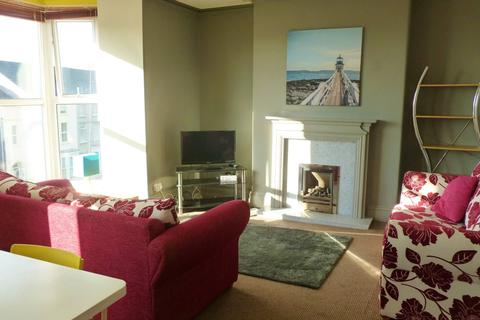 4 bedroom house to rent - Bryn Road, Brynmill, Swansea