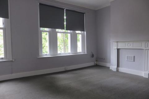 1 bedroom flat to rent - Antill Road, E3
