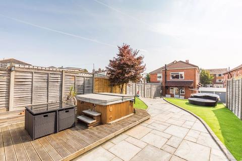4 bedroom semi-detached house for sale - Havant Road, Drayton