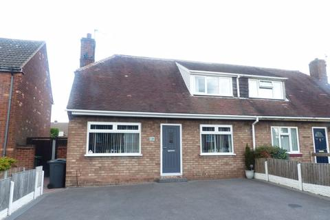 2 bedroom semi-detached house for sale - Jessie Road, Aldridge