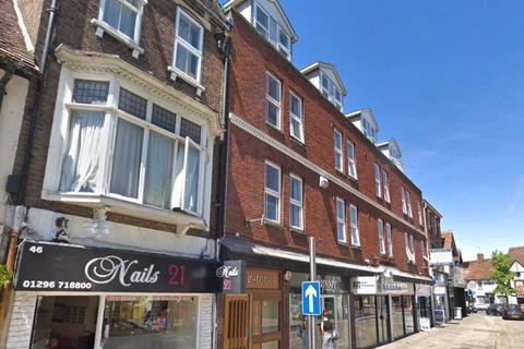 1 bedroom flat to rent - Flagstones, 5 Granville Place, Aylesbury