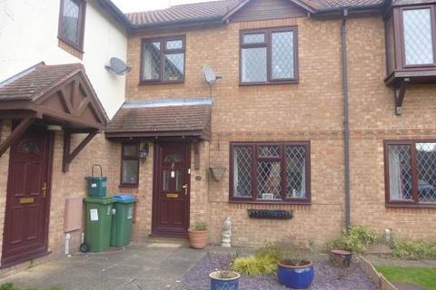 3 bedroom house to rent - Rickard Close, Aylesbury,