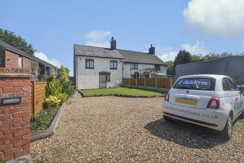 3 bedroom barn conversion to rent - Lunts Heath Road, Farnworth