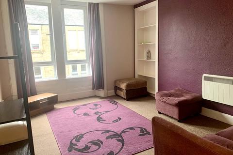 1 bedroom flat to rent - 3/2, 87 Peddie Street,Dundee, DD1 5LX