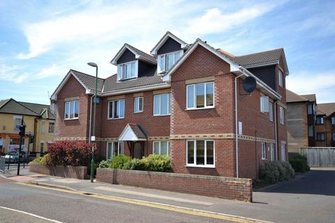 2 bedroom flat for sale - Primrose Court, 139 Windham Road, Springbourne