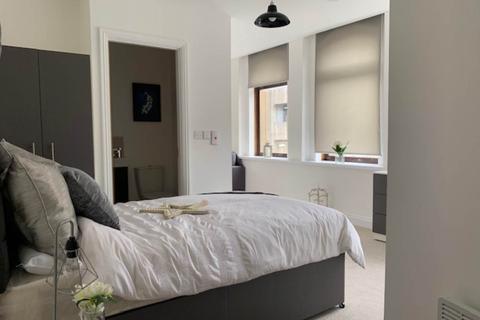 1 bedroom flat to rent - 4 James Street , ,