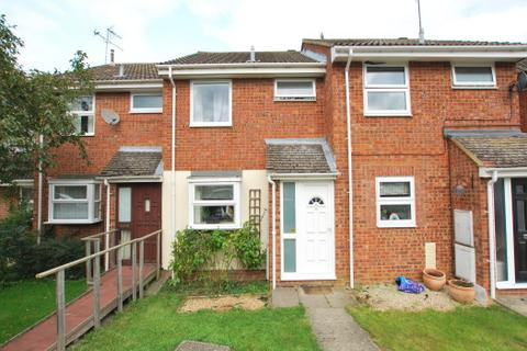 2 bedroom terraced house to rent - CONISTON ROAD