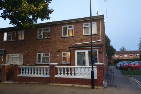 4 bedroom terraced house for sale - Alnwick Road,Custom House