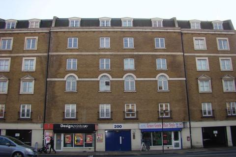 2 bedroom apartment to rent - Stepney Green E1