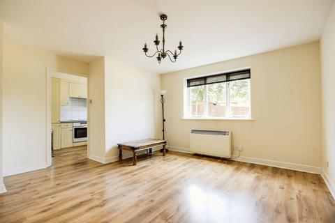 2 bedroom apartment to rent - Kirkland Drive, Enfield
