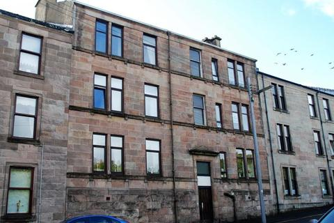 2 bedroom flat to rent - FURNISHED/UNFURNISHED  Brachelston Street GREENOCK