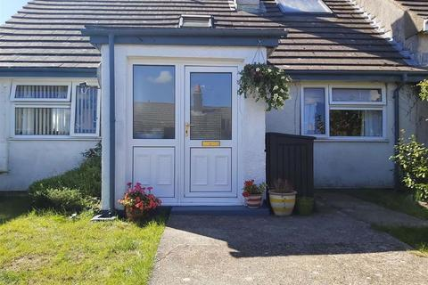 2 bedroom end of terrace house for sale - Burgage Green Close, St. Ishmaels, Haverfordwest