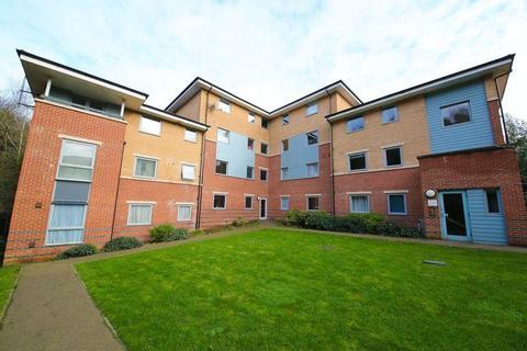 2 bedroom house to rent - Jackwood Way, Tunbridge Wells