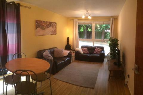 2 bedroom flat to rent - 36 Seymour Close, Selly Oak, Birmingham