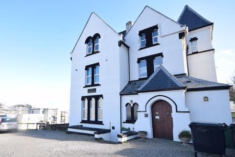 2 bedroom flat to rent - Atlantic Way, Westward Ho!, Devon