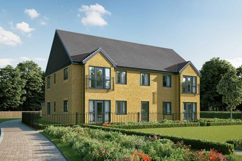 2 bedroom apartment for sale - Plot 52, Archfield Lodge - First Floor 2 Bed at Archfield, Land to South of Fairclough, Newell Green RG42