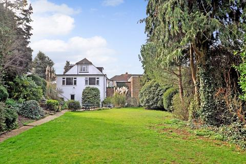 4 bedroom detached house for sale - Winchelsea Drive, Great Baddow, Chelmsford, CM2