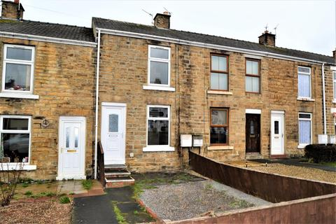 2 bedroom terraced house for sale - Front Street, Tudhoe Colliery