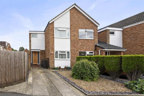 3 bedroom house for sale - Telscombe Way, LU2, Luton