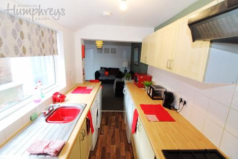 3 bedroom house share to rent - Vernon Street, LN5 (House share)