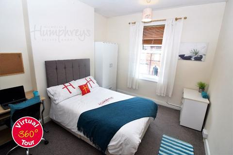 4 bedroom house share to rent - 4 Bedroom Houseshare, Foster Street Lincoln