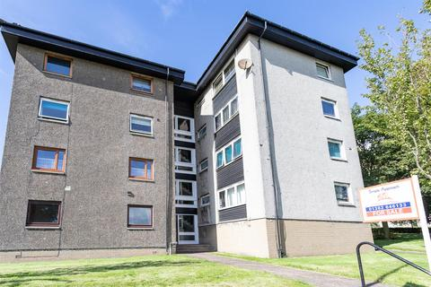 1 bedroom flat for sale - Greendykes Road, Dundee