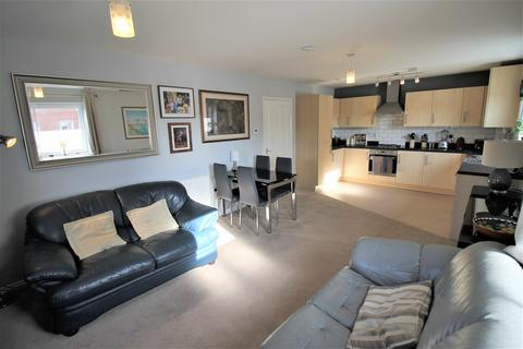 2 bedroom apartment for sale - Anglesey View, Bletchley, Milton Keynes, MK3