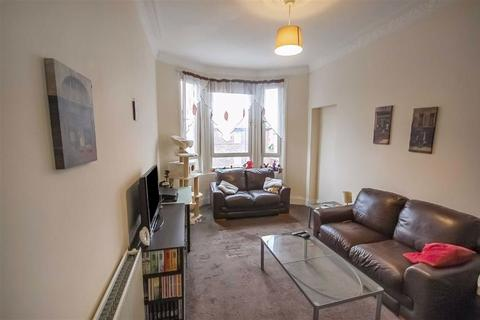 1 bedroom flat for sale - Calder Street, Govanhill